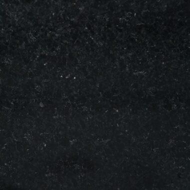 800x0-towidth-90-g_star_galaxy