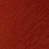 Czerwono brazowy