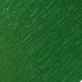 Szmaragdowo zielony
